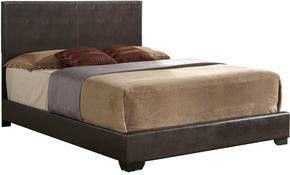 Queen Bed with Mattress for Sale in Fort Lauderdale, FL