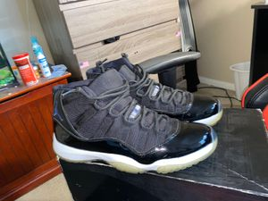 Jordan 11 for Sale in Chino Hills, CA