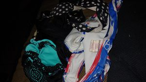 Swim 🏊 clothes size small for Sale in Mesa, AZ