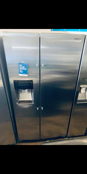 Refrigerator for Sale in Anaheim, CA