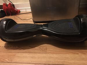 Hoverboard for Sale in York, PA