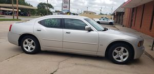 2010 Dodge Charger for Sale in Wichita, KS