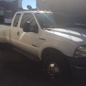 Ford F-350 dully for Sale in Boston, MA