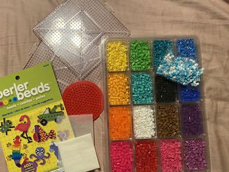 Perler beads Kit for Sale in Winter Park,  FL