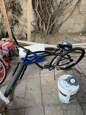 Hyper beach cruiser for Sale in Los Angeles, CA