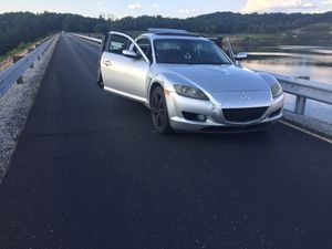 Mazda rx8 2004 for Sale in Chattanooga, TN