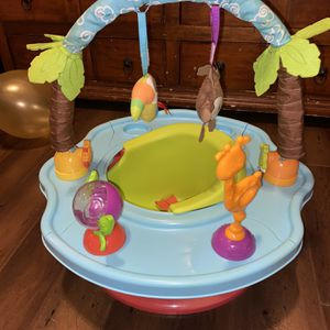 Baby Seat/chair for Sale in Leander, TX