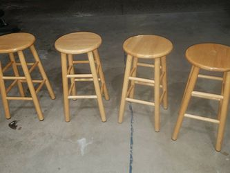 Bar Stools for Sale in Gresham,  OR