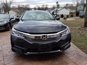 Honda for Sale in Adelphi, MD