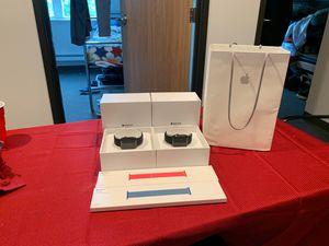 Series 3 Apple Watch for Sale in Bellevue, WA