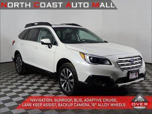 2017 Subaru Outback for Sale in Cleveland, OH