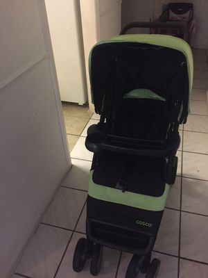 Baby stroller for Sale in Orlando, FL