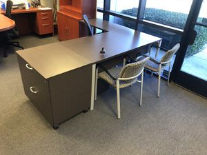 We have 3 available. Central Office Installation feel free to stop by Monday-Friday, 8am-4pm 820 S. Rockefeller Ave Unit A Ontario, Ca 91761 for Sale in Ontario, CA