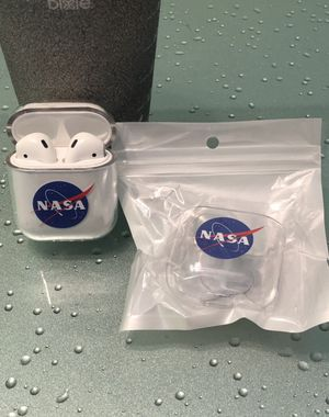 AirPod case cover for Sale in Los Angeles, CA