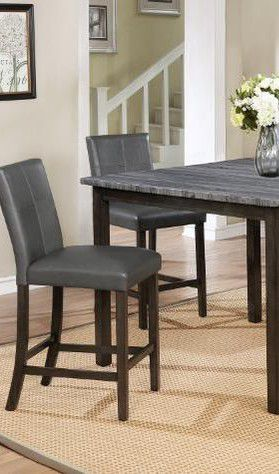 In Stock Pompei Counter Height Set for Sale in Laurel, MD