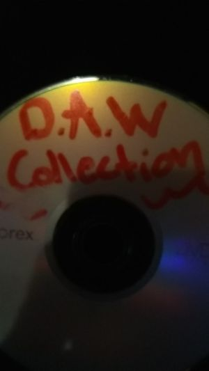 D.A.W Collection for Sale in Wichita, KS