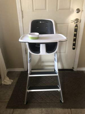 4Moms High Chair for Sale in Belmont, CA