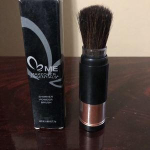 Shimmer Powder Brush for Sale in Bakersfield, CA