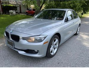 2013 BMW 328i xDrive for Sale in Cromwell, CT