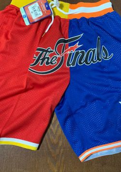 Just Don Medium Rockets Vs Knicks Finals Game 150 Cash for Sale in Houston,  TX