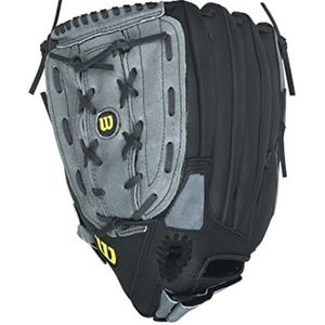 """Wilson Sports A360 14"""" Glove Lht Softball 🥎 for Sale in Hillsboro, OR"""