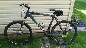 Diamondback Response Bike for Sale in Silver Spring, MD