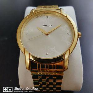 Titan Sonata Watch for Sale in Buffalo, NY