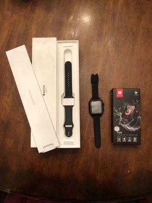 Apple Watch series 3 for Sale in San Diego, CA