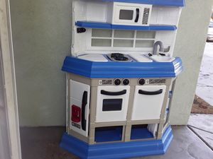 Kids toy. Asking for anything for Sale in San Marcos, CA