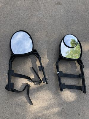 Mirrors for Sale in Tempe, AZ