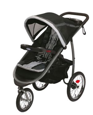 Graco Fast Action Jogger Stroller for Sale in Alexandria, VA