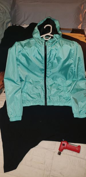 Brand new girls Justice raincoat for Sale in Wichita, KS