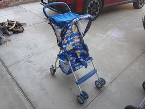 Stroller for Sale in Alta Loma, CA