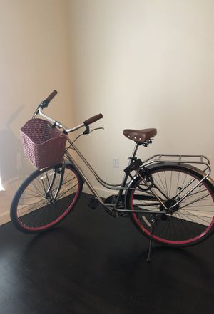 Brand new GAMA cruiser women's bike for Sale in Portland, OR