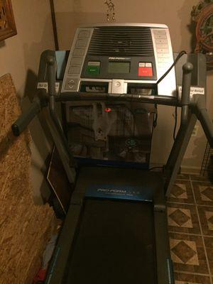 Treadmill for Sale in Cheektowaga, NY