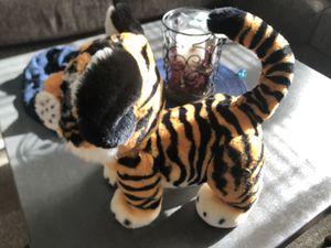 Fur real tiger for Sale in Hudson, FL