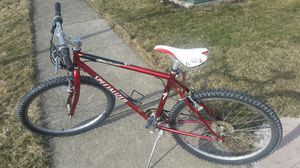 Specialized Bike for Sale in Strongsville, OH