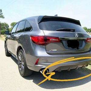2019+ Acura MDX Rear Bumper Difusser for Sale in Lithia, FL