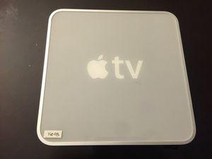 Apple TV 1st Gen for Sale in Fairfax, VA