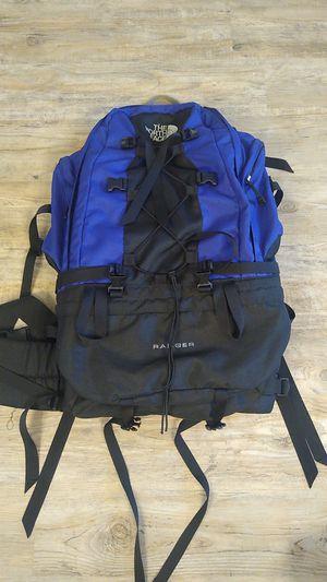 Northface hiking backpack for Sale in Atlanta, GA