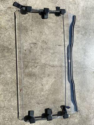 Honda Pioneer 1000 ( Velcro on windshield) for Sale in Sharpsburg, MD