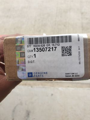 Diagnostic Unit - Module Asm-Airbag Sensor & Diagnostic for Sale in Katy, TX