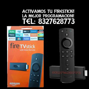 Cable/ activa tu dispositivo for Sale in Houston, TX