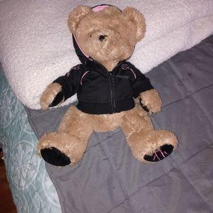 Harley Davidson Teddy Bear So soft! for Sale in Colorado Springs, CO