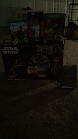 Selling Drones,Games & Collectables for Sale in Baltimore, MD