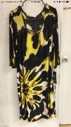 Women dresses for Sale in Lakeland, FL
