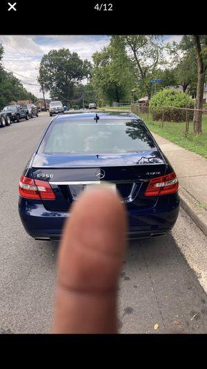 Mercedes Benz for Sale in Fort Belvoir, VA