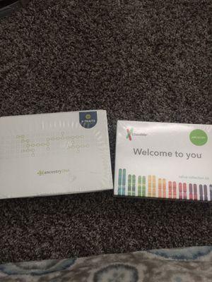DNA kit for Sale in Denver, CO