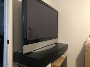Furniture and TV for Sale in Dallas, TX