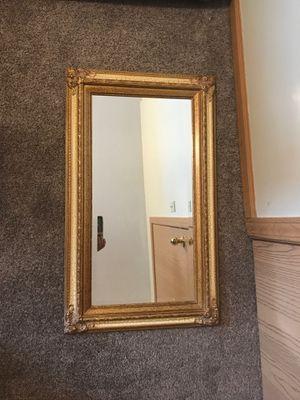 Mirror for Sale in Lincoln, NE